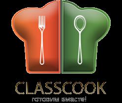 Classcook