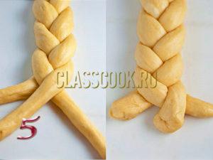 хлеб халла