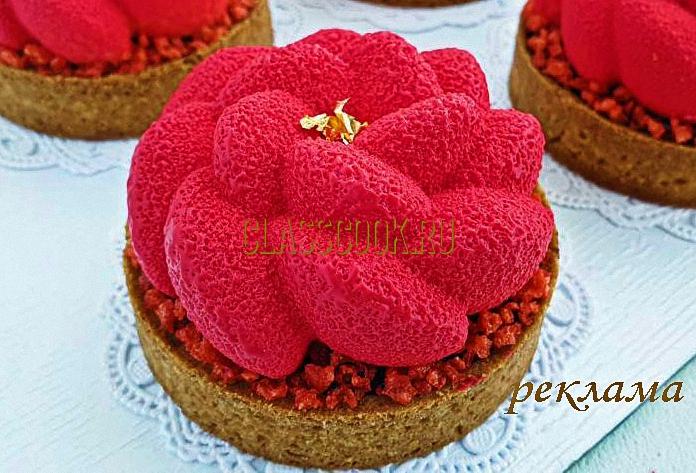 Что может быть лучше тортов на заказ в Хабаровске или всем сладкоежкам посвящается.