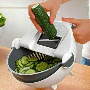 кухонная овощерезка